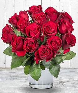 Blumen Mit Geschenk Die Perfekte Kombination Valentins