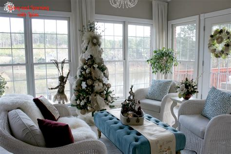 decorate my living room one room at a time 6481