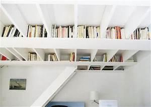 storage Archives The Tiny Life