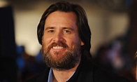Jim Carrey could face trial over death of Cathriona White
