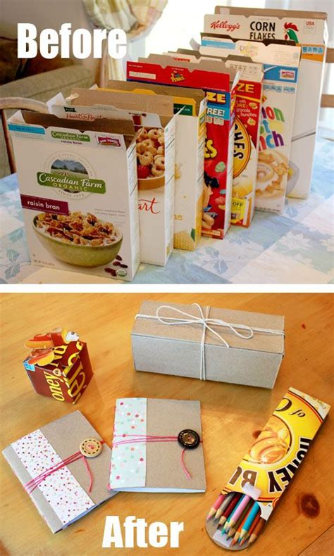 cereal box crafts for preschoolers cereal box crafts for preschoolers vinegret 5513b140e2d8 147
