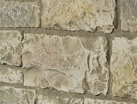 cut granite faux wall panels interlock texture panels