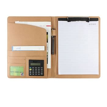 Office Supplies Essentials by What Are Some Exles Of Essential Office Supplies Quora