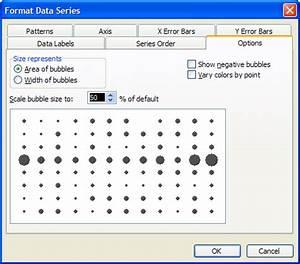 Heatmap Tables With Excel Xlcubed Blog