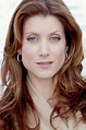 Kate Walsh | NewDVDReleaseDates.com