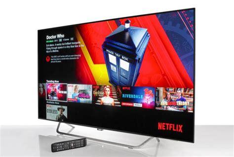 meilleur tv 4k 55 pouces meilleurs t 233 l 233 viseurs 55 pouces les t 233 l 233 viseurs