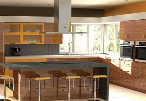 design my kitchen free gallery 187 20 20 design new zealand 2d 3d kitchen 8635