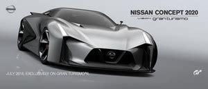 nissan space odyssey autos voice