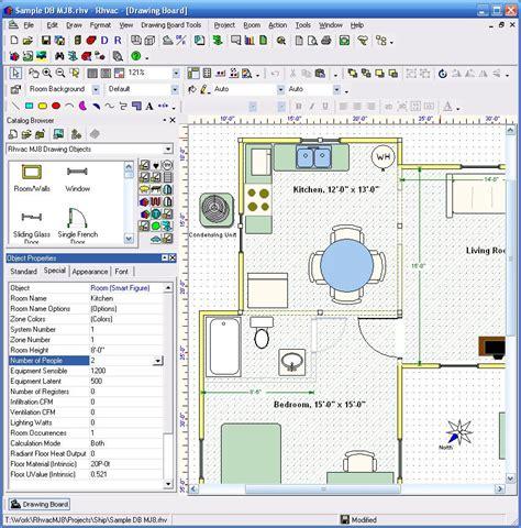 elite software drawing board