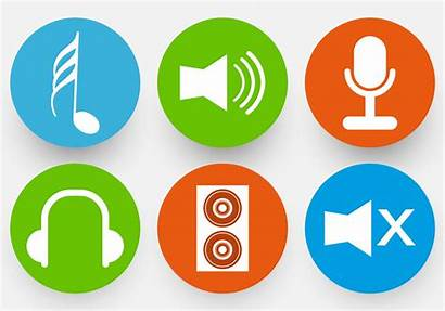 Icons Cool Vector Icon Clipart Graphics Template