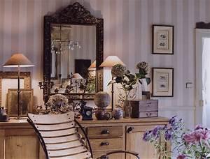 Deco En Ligne : article de decoration interieur design en image ~ Preciouscoupons.com Idées de Décoration