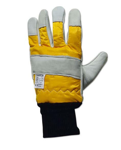gants de protection anti coupures kox pour les pros du bois