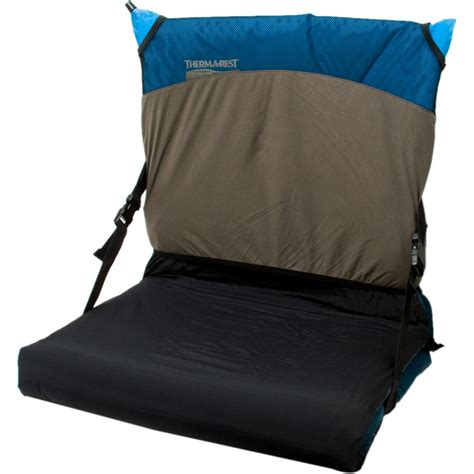 therm a rest trekker lounge chair backcountry com