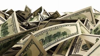Million Esurance Dollars Prize Money Followers Ml