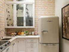 color of kitchen small kitchen appliances pictures ideas tips from hgtv 2317