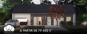 Plan Maison Pas Cher : constructeur maison pas cher ~ Melissatoandfro.com Idées de Décoration