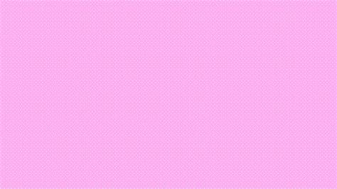 Aesthetic Pink Wallpaper Ecosia