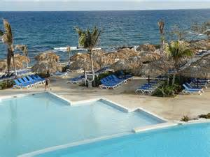 Grand Palladium Jamaica Resort Montego Bay