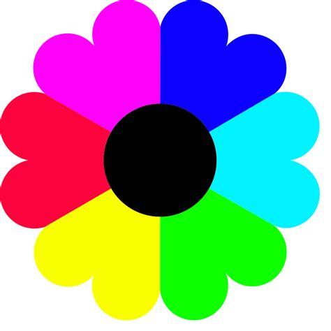 color clip color clip clipart panda free clipart images