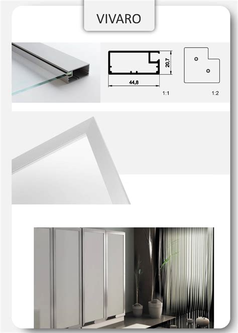 aluminum frame glass doors aluminum glass cabinet doors