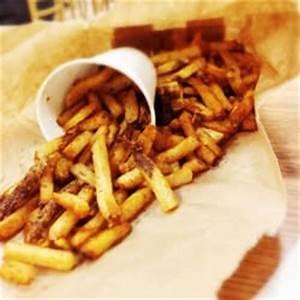 Five Guys Burgers and Fries - Alpharetta, GA, United ...