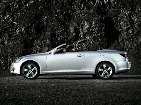 lexus convertible 2014 2014 lexus is 350c price photos reviews features