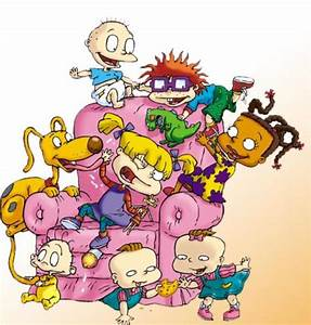 This 'Rugrats' theory will change everything about how you ...