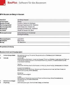 Rechnung Nach 2 Jahren : projektinformationen ~ Themetempest.com Abrechnung