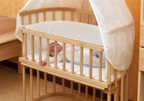 prezzi culle da ceggio cameretta per neonato arredare la casa arredare la