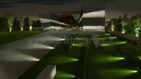 illuminazione led design illuminazione da giardino design happycinzia