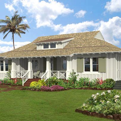 hawaii home plantation design ideas pictures remodel