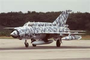 Russian Military Aircraft Sale
