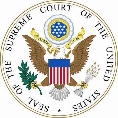 States United Justice Chief Wikipedia Supreme Court