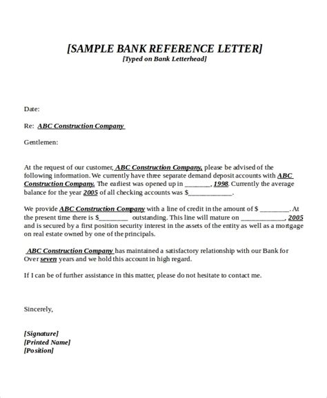 letter writing format  students letters  sample