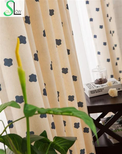 Popular Cow Curtains Buy Cheap Cow Curtains lots from