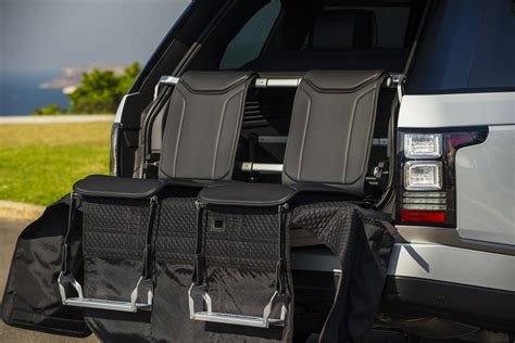 range rover svautobiography review  caradvice