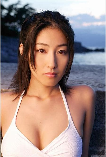 Hiroko Sato, 佐藤寛子 | Hiroko Sato | Pinterest