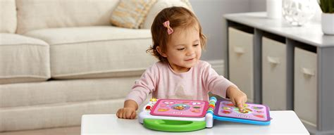 LeapFrog® Expands Infant and Preschool Collection with New ...