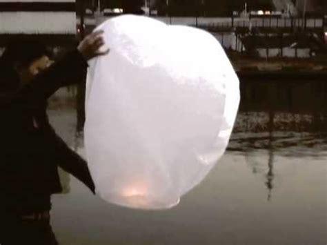 comment utiliser une lanterne volante la lanterne enchant 233 e