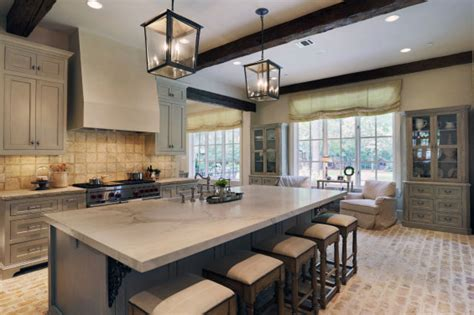 Houston Lifestyles & Homes Magazine Space, Location Pictures Of Small Kitchens Makeovers Country Cottage Kitchen Decor Style Designs Makeover Companies Contemporary Furniture Modern Transitional Design