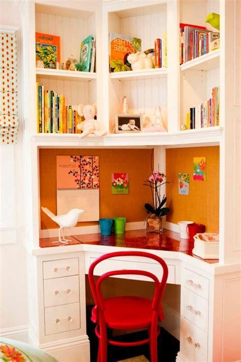 Corner Bedroom Bureau by Choisir La Meilleure Chaise De Bureau Enfant Avec Cette
