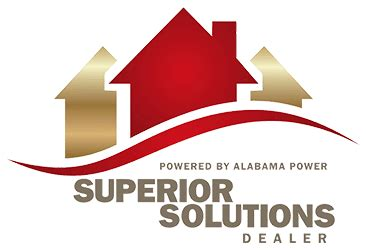 Your search returned 3 results. HVAC Services | Sylacauga, AL | Affordable Heating and Air LLC
