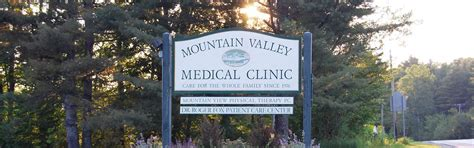Mountain Valley Health Center  Springfield Medical Care. Extended Warranty Review Set Up Llc In Nevada. Computer Software Engineer Schools. Resources For Small Business. Reviews Of Android Phones Pmp Training Course