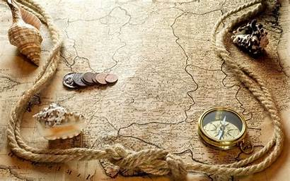 Compass Map Background Wallpapers Coins Awesome Backgrounds