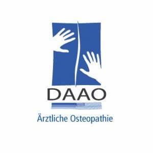 Osteopathie Abrechnung : praxiszentrum hannover osteopathie in hannover ~ Themetempest.com Abrechnung