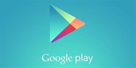 We did not find results for: 10 Cara Mengatasi Play Store Tidak Bisa Dibuka di ASUS ...