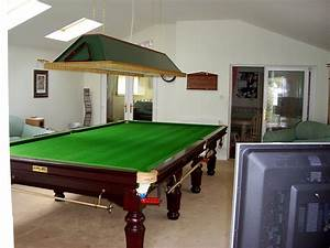 SNOOKER TABLE 639X1239 Like Best Snooker Rooms And