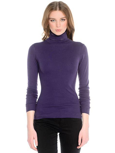 warm sweaters 2015 autumn winter sale sleeve warm