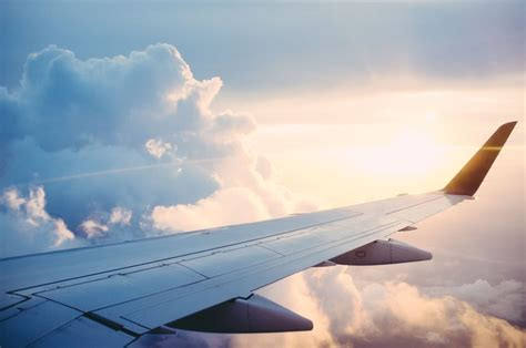 Many airline credit cards also include benefits and discounts that passengers can maximize while flying. The Best Credit Cards for Air Miles   Rate Rush