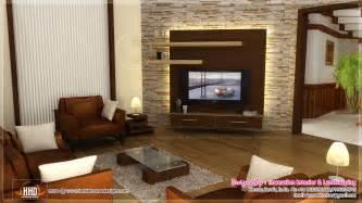 interior design ideas small living room small living room interior design ideas home design home design